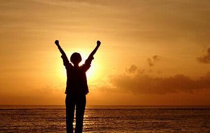 孩子自信心培养:挑战困难时,只赞美做好的部分