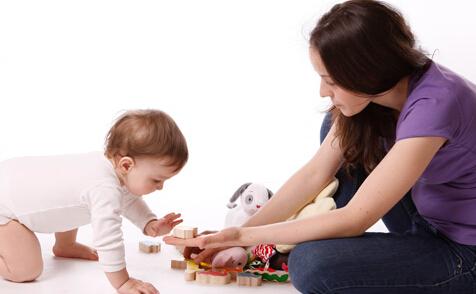 提升孩子自信:发现男孩特有的学习优势