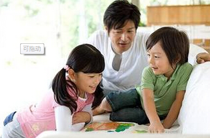 家长吐槽:家庭会议为什么不让孩子也来参加一下?