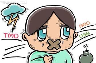 家庭教育:孩子说脏话,父母应该马上严厉制止吗?