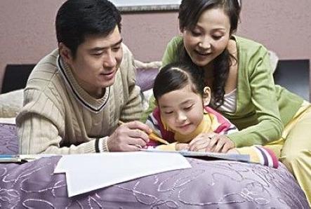 """微童年:孩子成长过程中不容忽视的那些""""敏感期"""""""