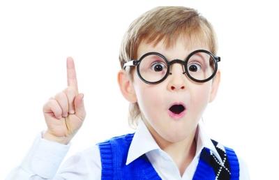 家长吐槽:为什么孩子学习总不开窍呢?
