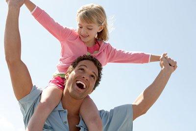 如何帮助腼腆、不自信的孩子。为孩子制定个性化的培养方案