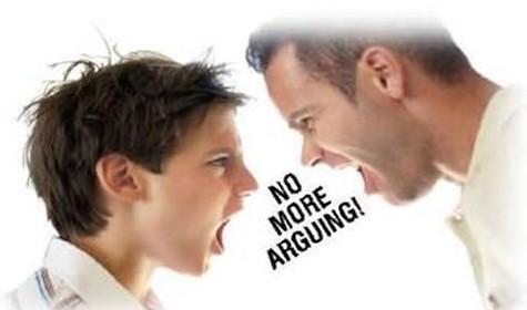 别在孩子伤口上撒盐了,细心发现孩子的优点,效果更好