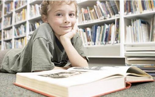 如何提高学习效率:中断效应,保持孩子的学习兴趣