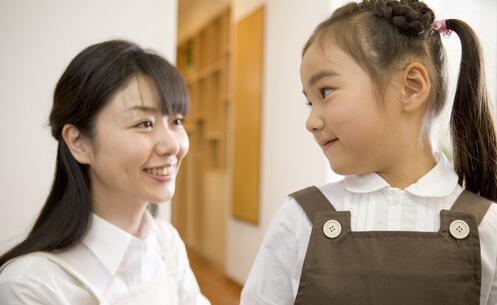 你是要快乐的孩子还是考一百分,家庭教育的目标是什么?