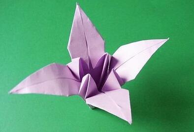 超萌小动物折纸方法大全(微童年早教资料免费下载)