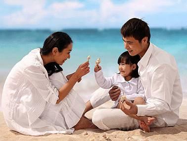 家庭教育视频:郑委家庭教育讲座第一期《正确认识孩子的学习》