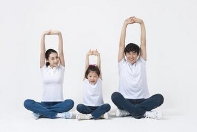家庭教育视频:郑委家庭教育讲座第二期《教育孩子的唯一方法》