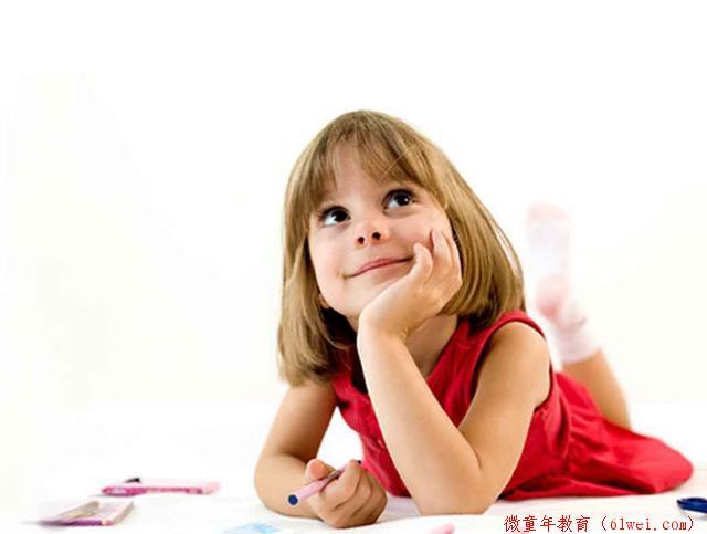 学习方法:让孩子喜欢学习,从他喜欢的学科开始