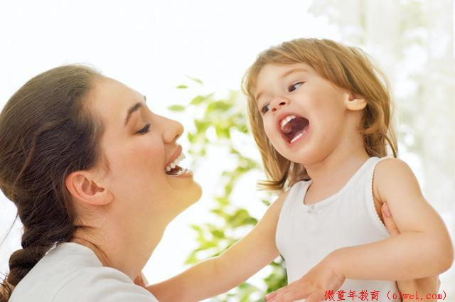 亲子活动:和孩子分享读书的乐趣,培养孩子认真学习