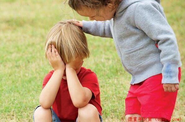 要想孩子成绩好,信心是首要!家长如何培养孩子的学习信心