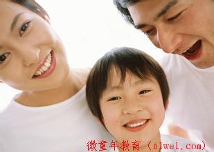 环境是决定孩子学习效率的重要因素,为了孩子建立学习家庭