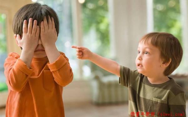 孩子惧怕学习困难,如何帮助他们度过难题