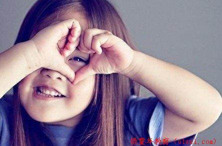 如何对待孩子的爱美之心,家长如何做?