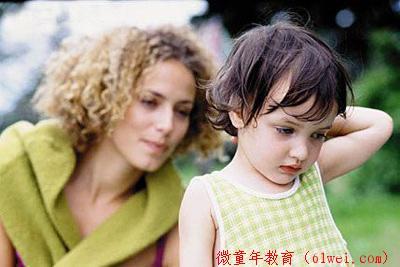 孩子有恐惧心理,家长怎样帮孩子克服,真实案例讲解恐惧的危害
