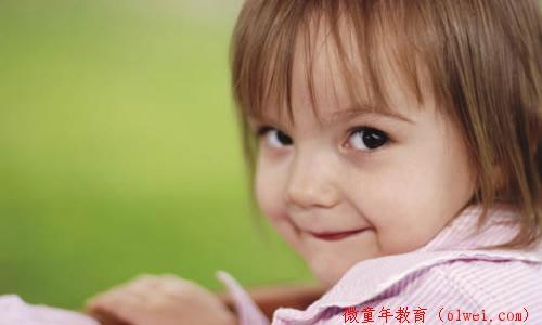 孩子害羞心理怎么帮,家长怎样帮助他们,真实案例讲解