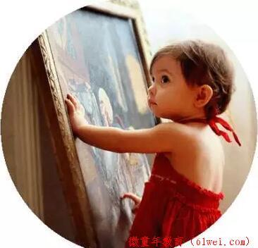 3~6岁幼儿的家庭教育的关键点,家长不要错过儿童成长