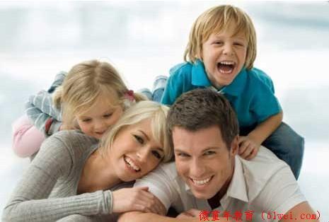 生活事例分析:好爸爸好妈妈如何培养好宝宝的小贴士