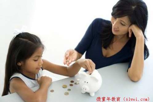 生活事例:如何处理和教育孩子任性要求