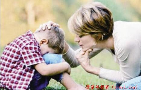 家长课堂:为什么父母对孩子的说教大多数都是无效呢?