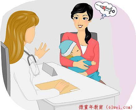 乙肝妈妈的宝贝出生接种疫苗后,还须打乙肝免疫球蛋白吗?