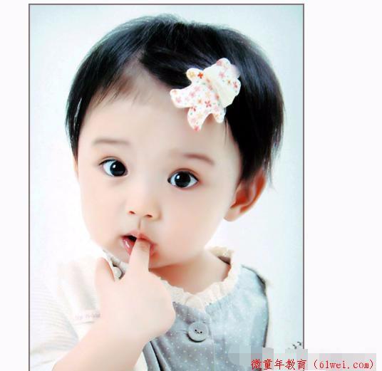 宝妈赶紧给宝宝收藏起来,不打针不吃药 宝宝还有好身体!