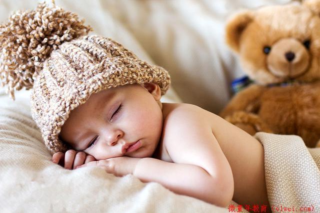 健脾祛湿的最佳季节来了,想要宝宝身体好,这件事一定要懂!
