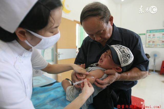 自费疫苗好贵啊,到底打还是不打,值不值得打?