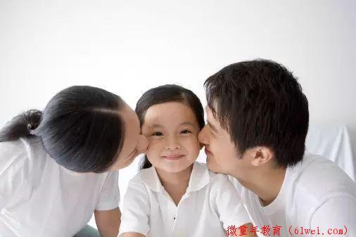 孩子将来是否孝顺,完全取决于你现在的态度!