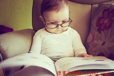 是谁扼杀了宝宝的专注力,却又指责宝宝专注力不好