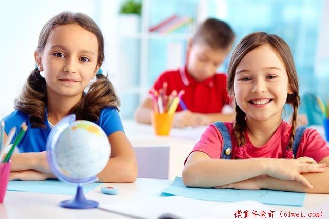为什么越是优秀的孩子,长大后越容易沦为平庸?