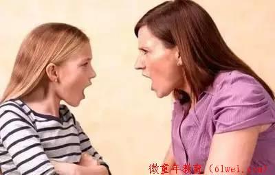大声吼孩子只会让孩子越来越差劲!这样教既简单又有效