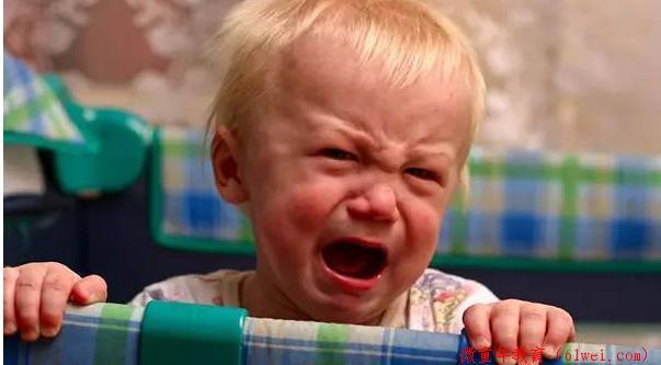 """被惯坏的孩子都有这些表现,家长再不注意,早晚收获一个""""白眼狼"""""""