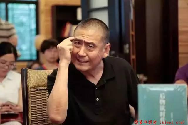 北大教授郑也夫:一个孩子不贪玩儿,比不爱读书更可怕