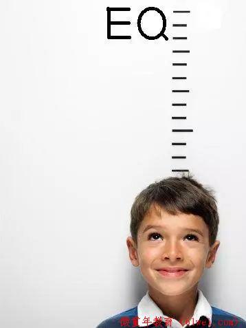 能说会道就算是情商高吗?培养高情商的孩子还需要掌握这6点技巧