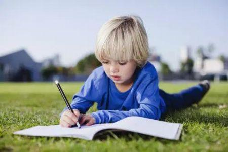什么是孩子学习的动力,家长需要重点培养引导