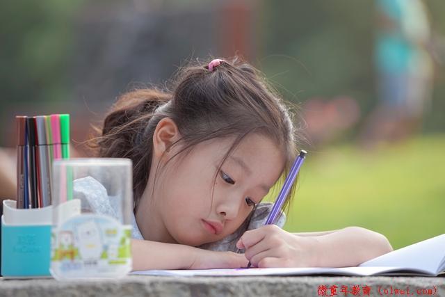 惊喜!这3种鼓励的语言,让孩子告别沮丧,越来越自信!快试试吧