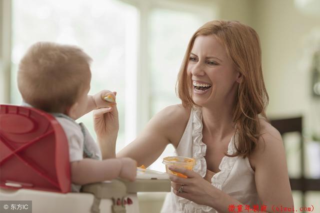 4招改变孩子磨蹭拖延的坏习惯,家长们都用起来!