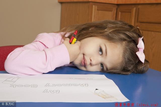 孩子叛逆期的征兆和措施,父母千万不要忽略,家庭必读!