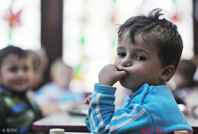 孩子犯错该不该打?10种处理方式总有适合你的一种