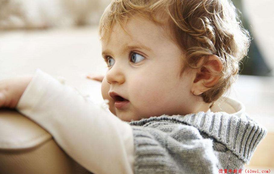 宝宝剃光头会防痱子?夏天婴幼儿护理,妈妈千万避开这8个误区!