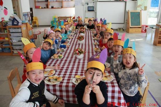 孩子上幼儿园被孤立,找老师理论,老师:我们赔不起