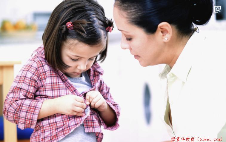 教育孩子的20个不要,越早知道对孩子越有利