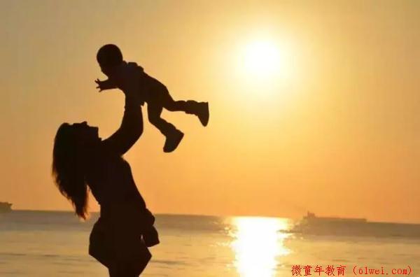 知乎高赞:中国家庭最大的养育风险是什么?一针见血!