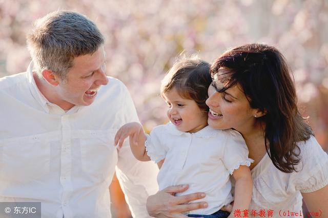 新生儿出生的0-100天,家长需要做到四个不要,否则影响婴儿发育