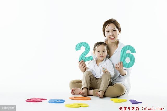 12-18个月幼儿的家长注意!这个阶段这么做,宝宝更聪明!